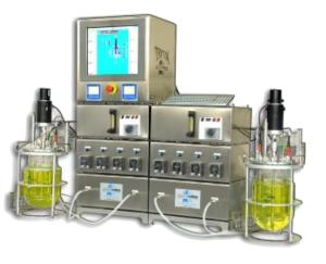 Bioreactors-Tryton-i