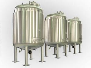 Formulation-vessels-BioVessel