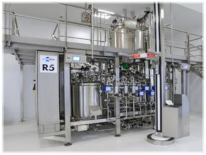 Turn-key-pharmaceutical-units-in-GMP-environment