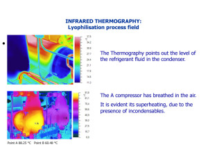 Infrared Thermography_2
