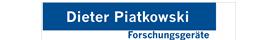 Piatkowski